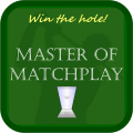 Master_of_Matchplay_LOGO