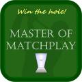 Master_of_Matchplay_LOGO